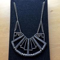 Roxy Necklace