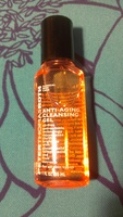 Peter Thomas Roth Anti Aging Cleansing Gel 1 oz.
