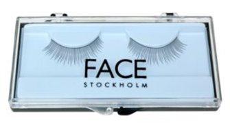 Face Stockholm Full Eyelashes #2