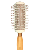 Ecotools Smoother + Styler Hairbrush