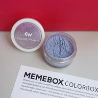 Color World Star Powder