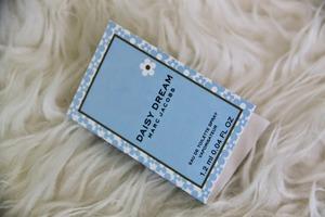 Marc Jacobs - Daisy Dream Fragrance (Sample Vial)