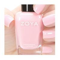 Zoya  - Dot (New Spring 2014 Color)