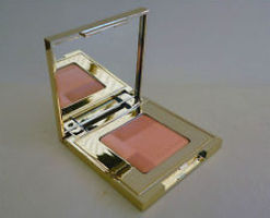 Clarins Blush Prodige Illuminating Cheek Colour in Soft Peach 02