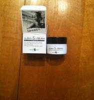 Body-Net Clavi-S Cream