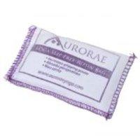 Aurorae Yoga Slip Free Rosin Bag