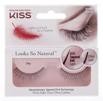 Looks So Natural Lashes by Kiss