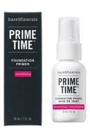 BareMinerals Prime Time Foundation Primer - Neutralizing