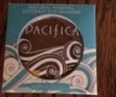 Pacifica Coconut Eyeshadow ~ Treasure