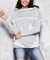 Infinite  You sweatshirt