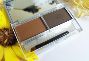 So Susan Dual Brow Powder