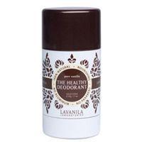 Lavanila Healthy Deodorant Pure Vanilla
