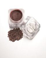 Da Vinci mineral shimmer in bronze 09
