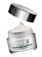 Clinique Repairwear Uplifting Firming Cream dry combination to combination oily