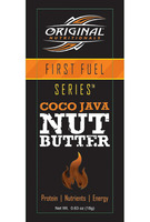 Original Nutritionals Coco Java Nut Butter
