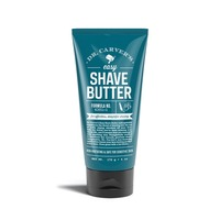 Dr. Carter's Shave Butter