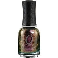 Orly Nail Polish - Space Cadet