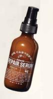 Dr. Carver's Miracle Repair Serum