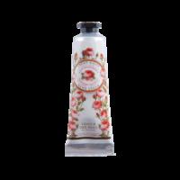 Panier Des Sens Hand Cream - Rejuvenating Rose