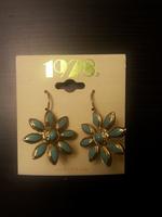 1928 earrings