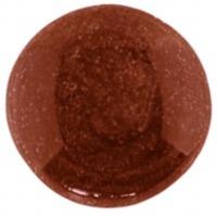 Face Stockholm Nail Polish #12 Shimmer Brick