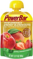 Powerbar Apple Mango Strawberry Energy Blend
