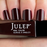 Julep - Lucy