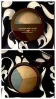 Laura Geller Baked Eye Pie Trio Blueberry Muffin
