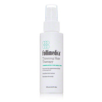 Follimedica Thinning Hair Therapy