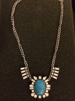 Ok 1984 Necklace