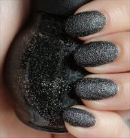 Nicole by OPI Gumdrops A-Nise Treat