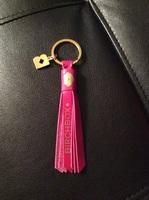 Birchbox Keychain