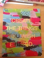 Create Print