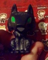 Funko Mini Game of Thrones Dire Wolf