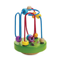 Wobble-A-Round from Manhattan Toy Company