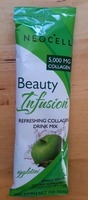 Neocell Beauty Infusion Collagen Drink Mix - Appletini