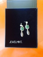 Jewelmint Earrings