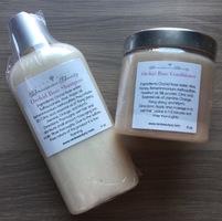 Renaissance Beauty Orchid Rose Shampoo & Conditioner