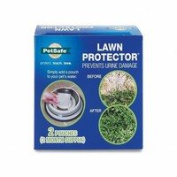 Petsafe Lawn Protector