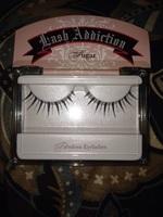 Lash Addiction False Lashes