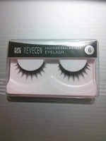 Revecen Eye Lash No. 6