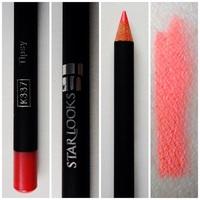 Starlooks Tipsy Lip Pencil