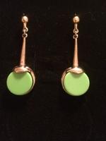 Jewelmint Calypso Earrings