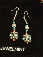 Jewelmint Gabrielle Earrings