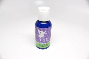 Hula Bliss Goat Milk Lotion by Dancin' Goat Skin