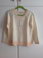 Grifflin Paris sweater