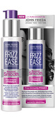 John Frieda Frizz Ease Primer