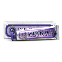 Marvis Toothpaste - Jasmin Mint