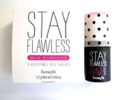 Benefit Stay Flawless Primer Stick
