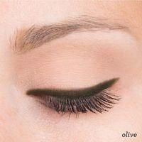 Julep Eye Gel Eye Glider full size Olive